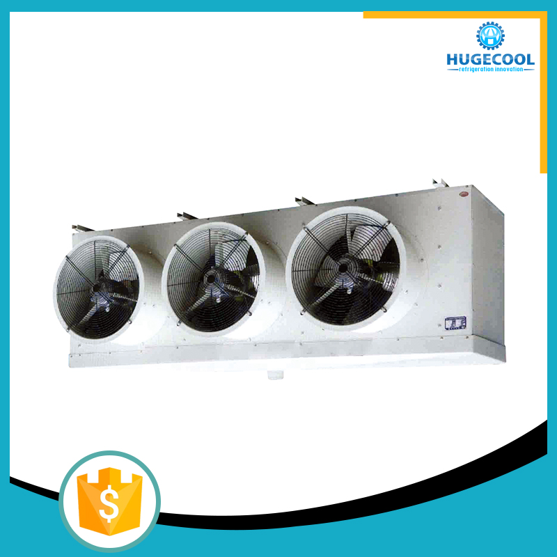 Evaporative air cooler manufacturer cooling equipment