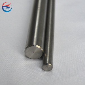 Buy tantalum stick with high purity in China