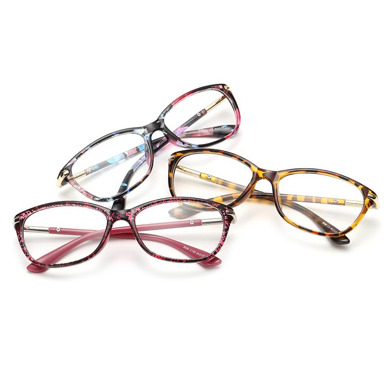 Venta al por mayor armazones para anteojos recetados-Compre online ...