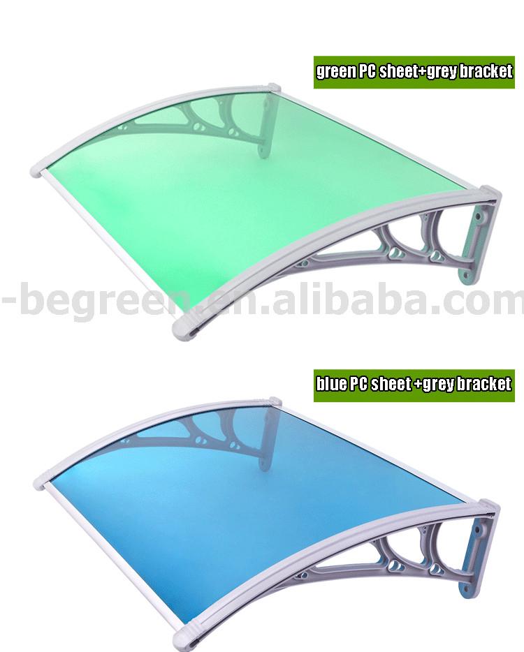 342 Gambar Desain Kanopi Jendela Rumah Terlihat Keren Model Rumah