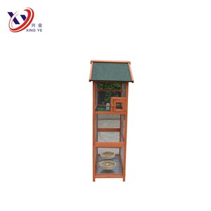 Decorative Wooden Bird Cages Wholesale, Suppliers & Manufacturers