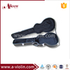 Wholesale Wooden Les Paul guitar Case (CLG410)