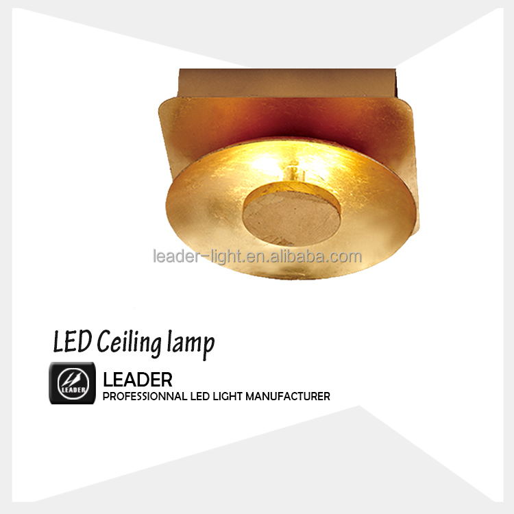 Venta al por mayor venta lampara de techo compre online - Venta de lamparas de techo ...