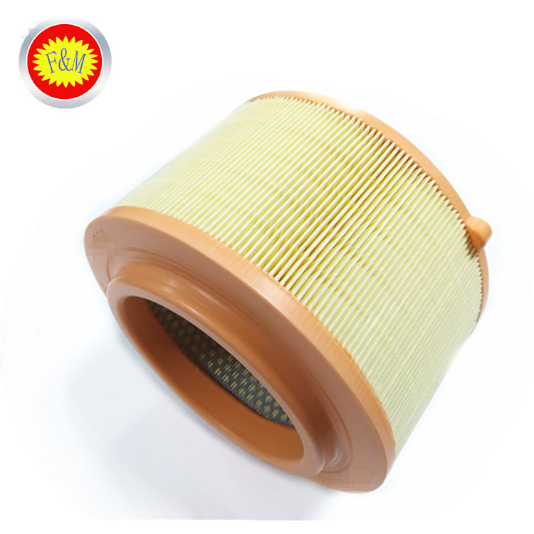 GM OEM Engine-Air Filter Element 24577608