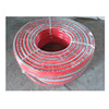 1/4 Inch x 80M 300 Psi PVC Gas Hose for Gas Stove