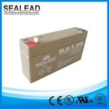 Factory Wholesale Energy Conservation And Environmental Protection 12V 200Ah Battery