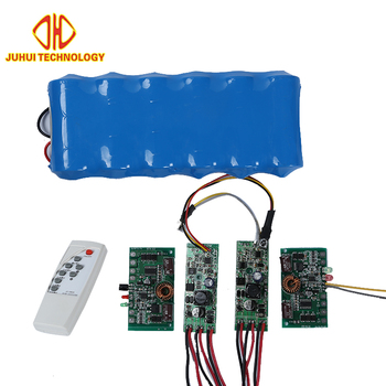 Factory wholesale dali external constant 10-30w emergency slim led driver