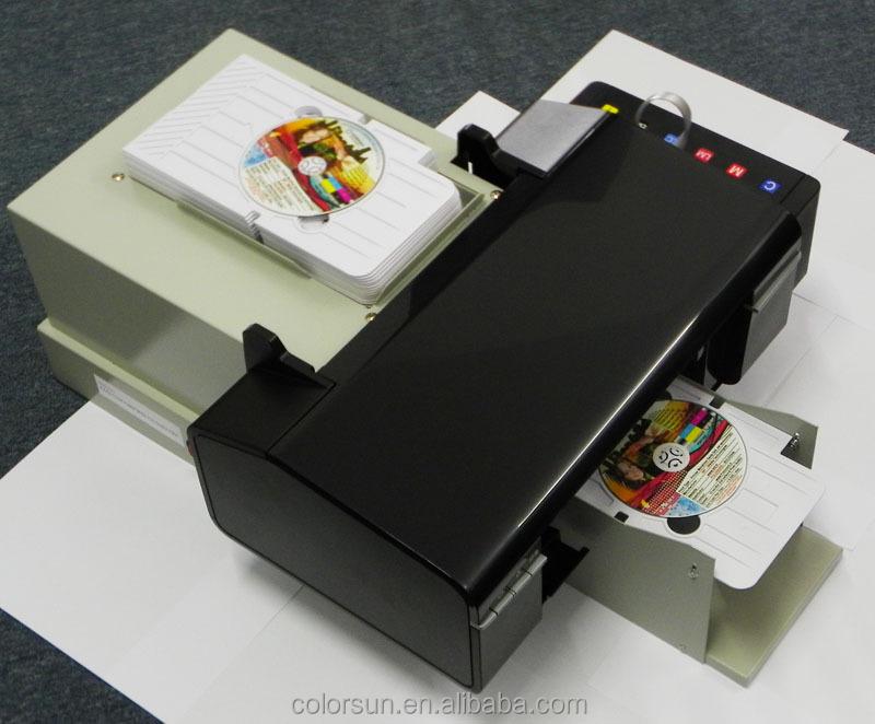 Fantastic best printer for business cards adornment business card magnificent best printer for business cards images business card colourmoves