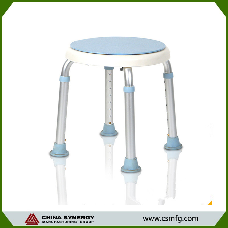 Delighted Round Shower Chair Images Bathtub For Bathroom