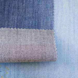Indigo Yarn Dyed Fabric Wholesale, Indigo Yarn Suppliers