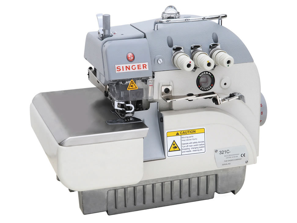 Singer Industrial Serger Model 40c40m40 Buy Singer Industrial Unique Overlock Sewing Machine Singer