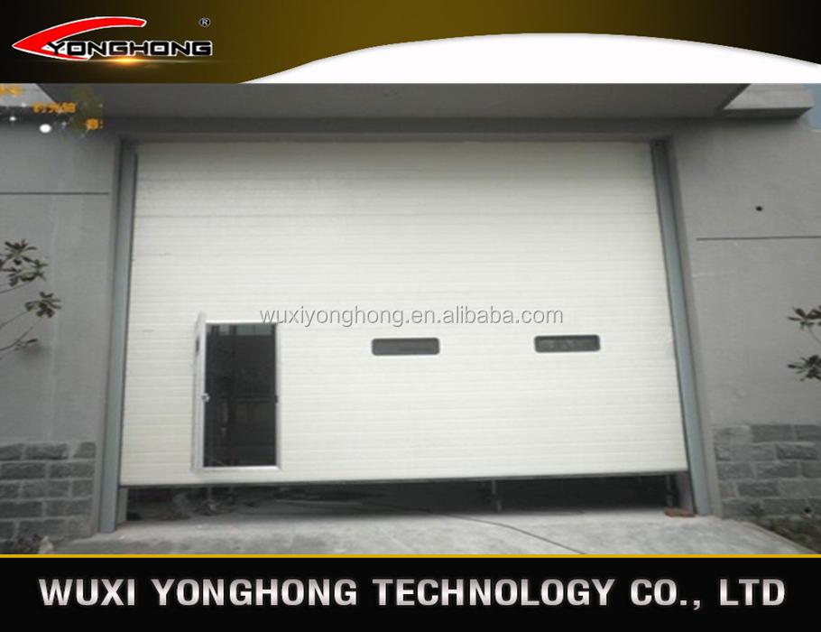 Warehouse Doors Warehouse Doors Suppliers and Manufacturers at Alibaba.com & Warehouse Doors Warehouse Doors Suppliers and Manufacturers at ...