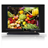 good price 21 inch flat screen color tv wholesale