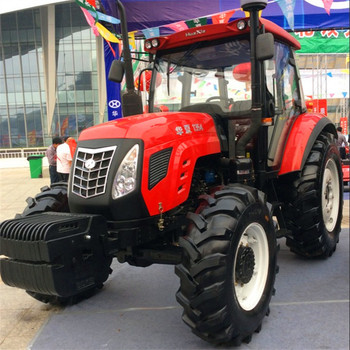 Tractor Cab Air Conditioner Farm Tools With High Quality - Buy High Quality  Tractor,Tractor Parts,Farm Tools Product on Alibaba com