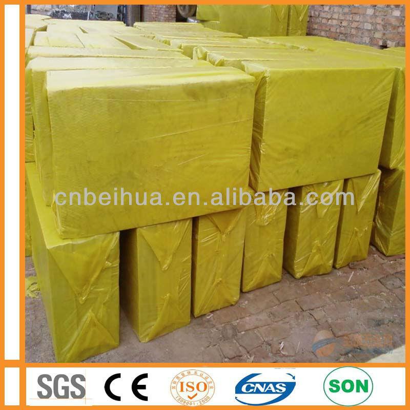 Rockwool Insulation Mat, Rockwool Insulation Mat Suppliers and ... : rockwool quilt - Adamdwight.com