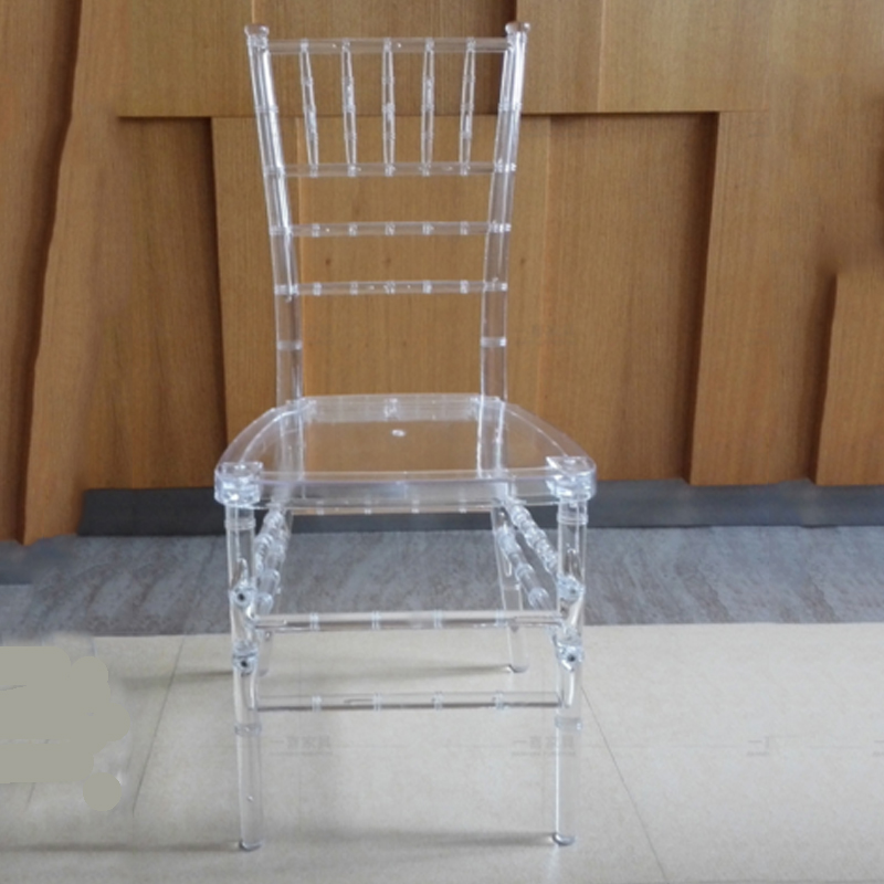 Transparent Chiavari Chair Wholesale, Chiavari Chair Suppliers   Alibaba