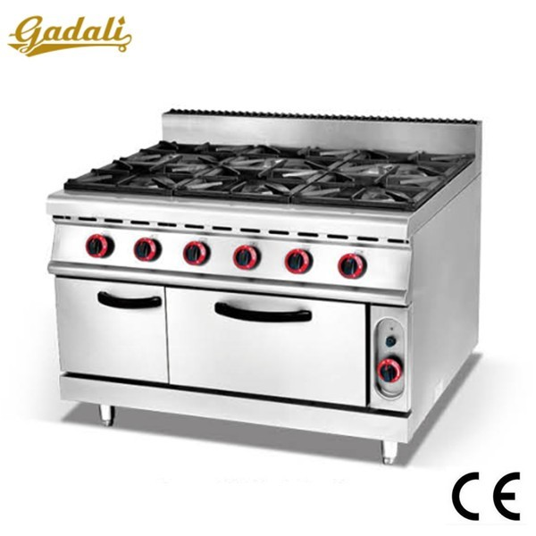 Kitchen Gas Stove Size, Kitchen Gas Stove Size Suppliers And Manufacturers  At Alibaba.com