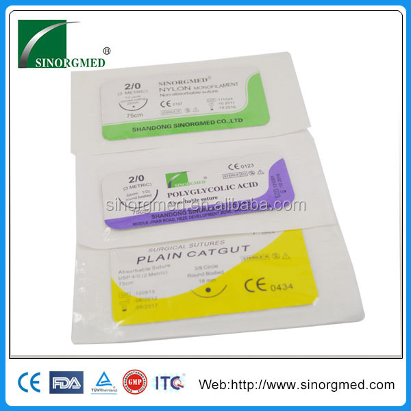 surgical monofilament wire wire center u2022 rh 207 246 123 107