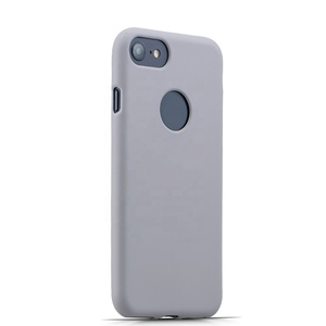 new style 7a228 f3082 Fashion for iphone case wholesale for iphone x silicon case