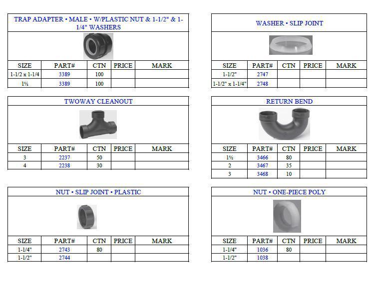 Abs reducing sanitary tee fittings drain pipe