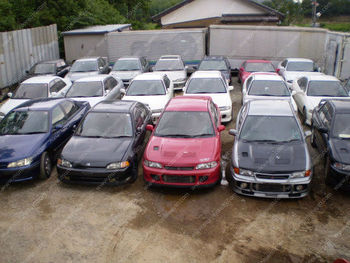 jdm used auto engine low mileage good quality transmissions front clip half cut buy jdm used. Black Bedroom Furniture Sets. Home Design Ideas