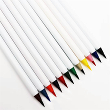 Manufacturers Recommend High Quality Water Color Marker Pen With Brush