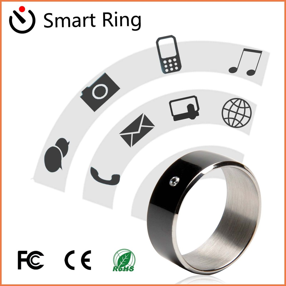 Smart Ring Consumer Electronics Computer Hardware & Software Computer Cases & Towers Dual Mini Itx Case Gaming Pc Used Laptops