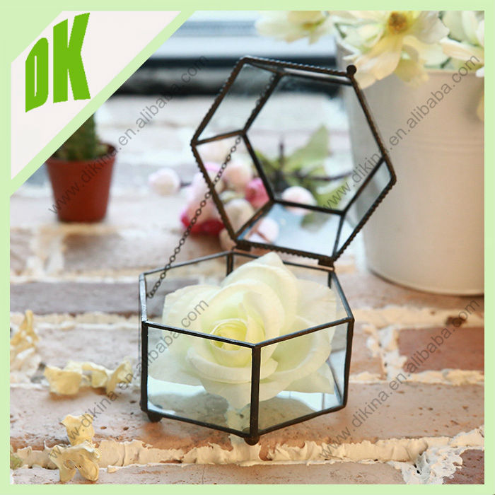 Source cheap and high quality products in hundreds of categories wholesale directly // flower Hanging cylinder clear glass vases