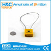 2015 Hot Sale RFID High Security Cable Seal