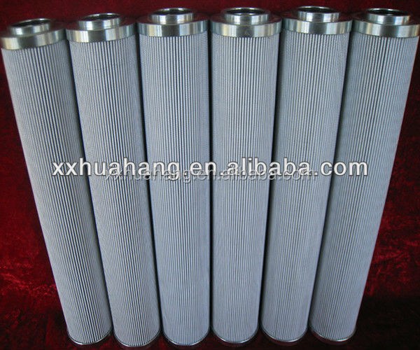 Widely used replacement Pall oil Filter HC9600 FKP 16H for Medium Pressure Filter
