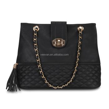Hot Sale Handbags Ladies Designer Bags,Ladies Fancy Handbags ...