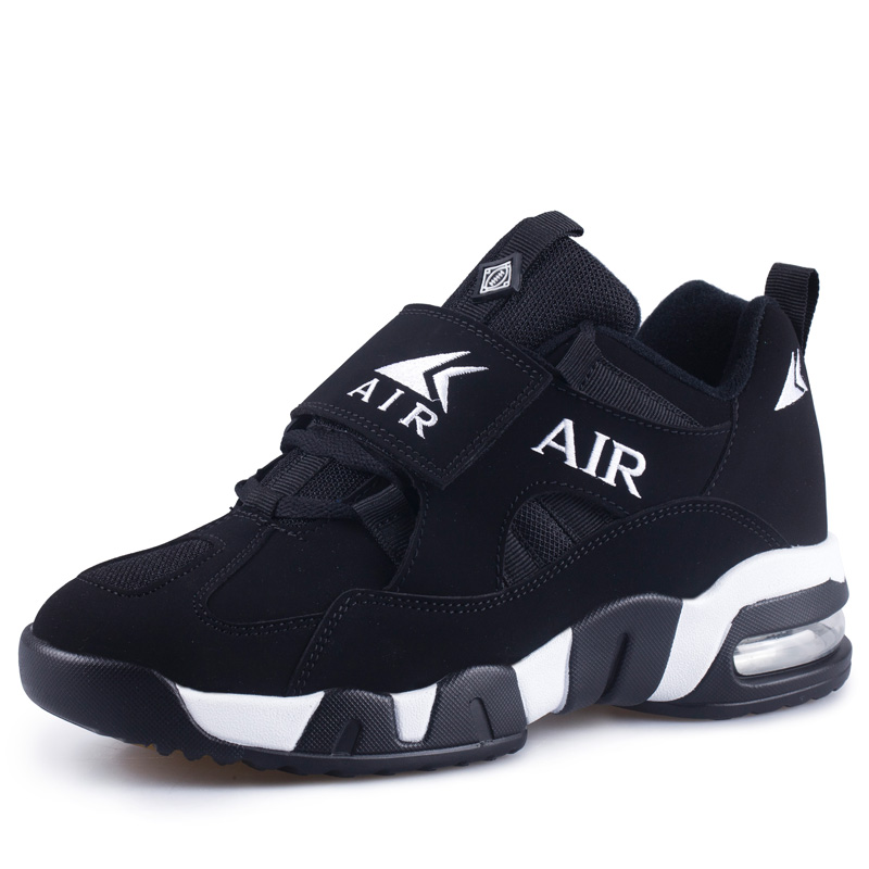Where To Get Cheap Real Basketball Shoes
