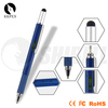 Shibell polar pen plastic erasable ball pen desk pen set