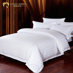 QUEEN sheets Luxury soft 100% cotton White Solid bedding Set for Queen Mattress