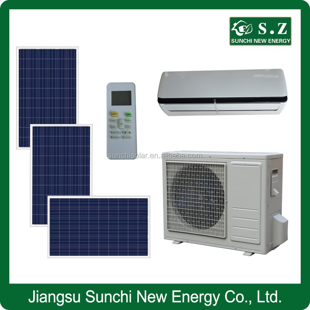 New air conditioning unit cost - Hybrid Solar Air Conditioner Price Hybrid Solar Air Conditioner Price Suppliers And Manufacturers At Alibaba Com