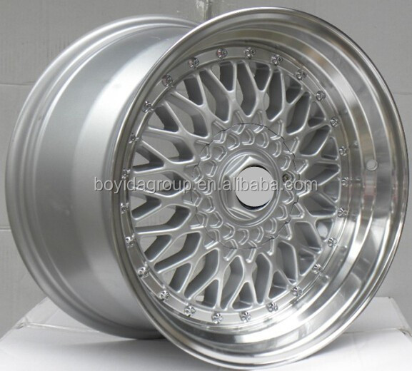Cheap suv 4x4 pcd 6x139.7 6x114.3 5x150 alloy wheel rim auto wheel china