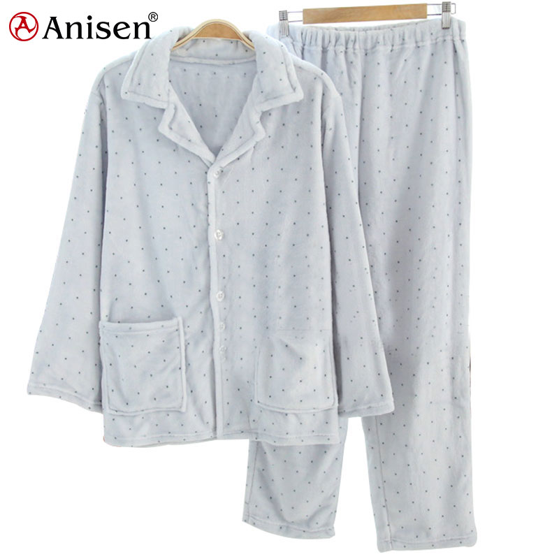 oem service cheap 100%polyester winter warm one set kids pajamas