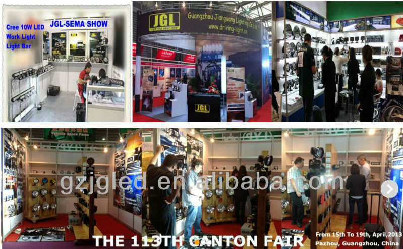 Chinese Supplier!!hot Sale Cree Led Light Bar,Led Motorcycle ...