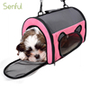 High Demand Products Multifunctional Dog Bag Pet Portable Travel Bag