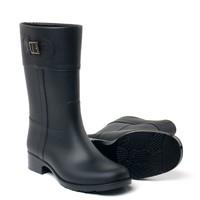 TongPu Fashion Casual Design Waterproof Winter Snow Boots for Women