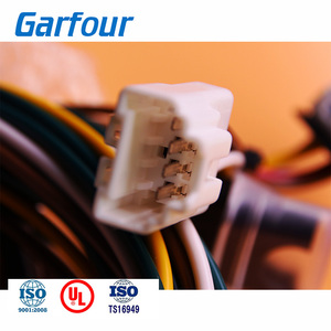 bus wire harness wholesale, wiring harness suppliers - alibaba wire  harness bus on school bus