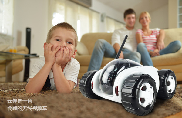 remote control car camera car wifi tank remote real time transmission of video best selling toy. Black Bedroom Furniture Sets. Home Design Ideas
