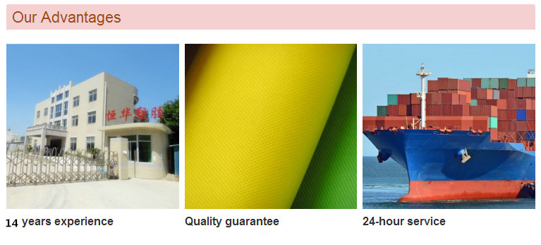 Toksik olmayan polipropilen malzeme pp spunbond olmayan dokuma kumaş rulo