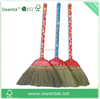 Factory direct sales: New Hot Sale Wholesale Grass Broom