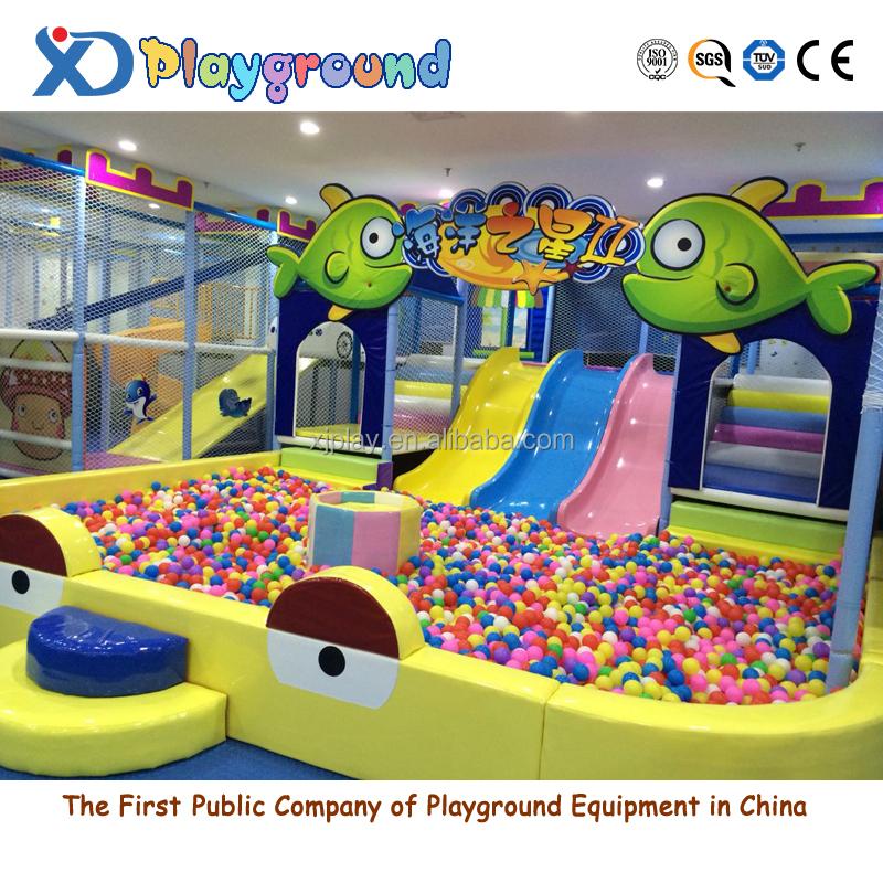 china fabricante parque parque de atracciones de de interior del patio interior zona de juegos