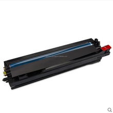 compatible Ricoh MPC2500 MPC3500 MPC4500 Drum Unit