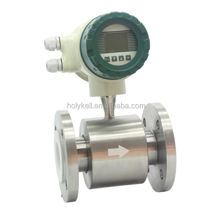 Flow Measuring Instruments : Milk flow meter sanitary measuring instruments buy