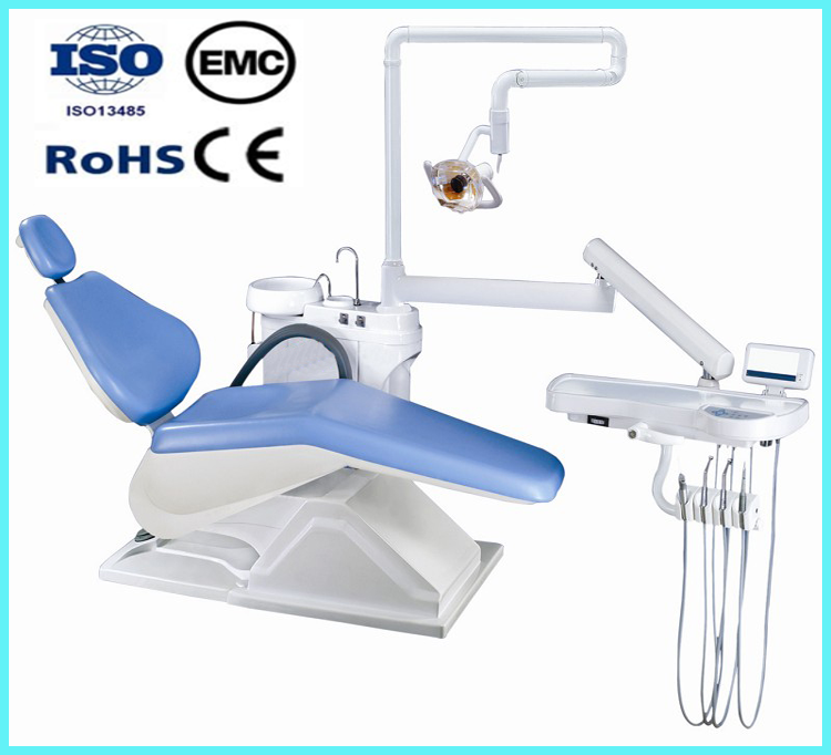 New model CE /FDA approved used dental chair price in bangladesh for sale