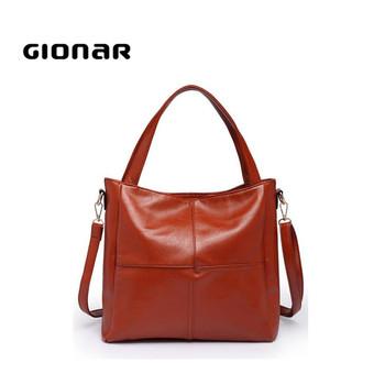 China Import Eco Friendly Soft Faux Leather Bag Las Bulk Handbags Turkey