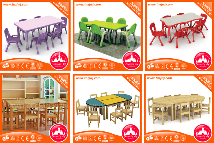 Kids Party Furniture Nice Design Table And Chair For